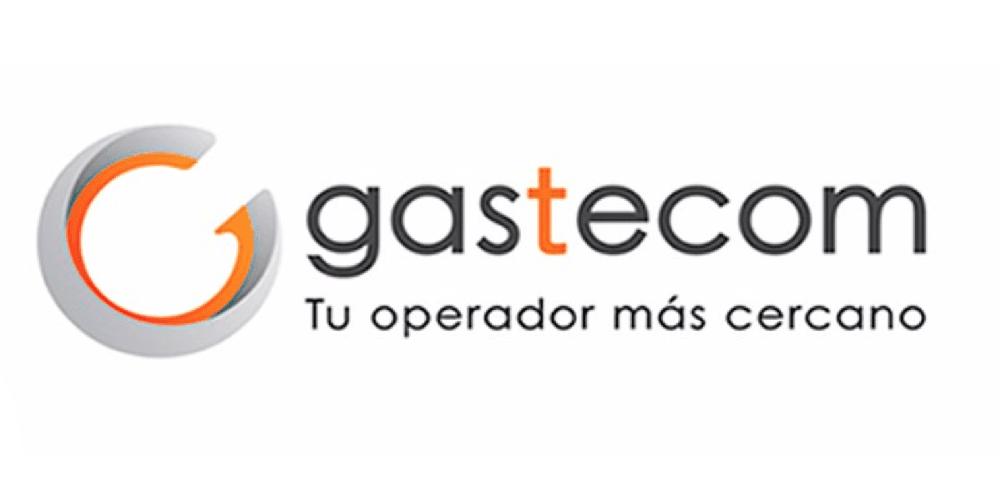 Gastecom
