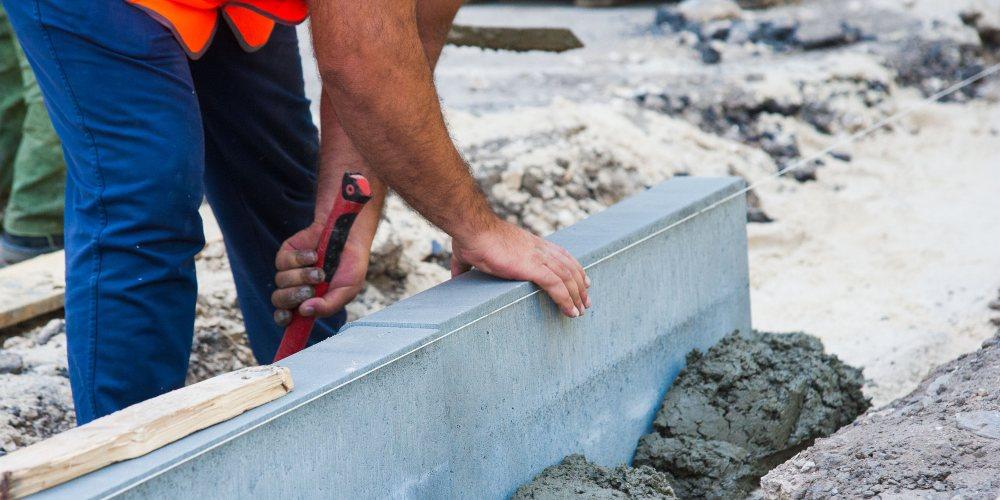 Empresa de construcción Structury