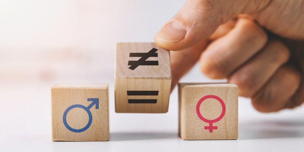 Udapa implanta su plan de igualdad