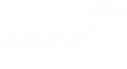 Logo Jundiz