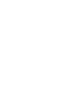 Ayuntamiento de Vitoria-Gasteiz